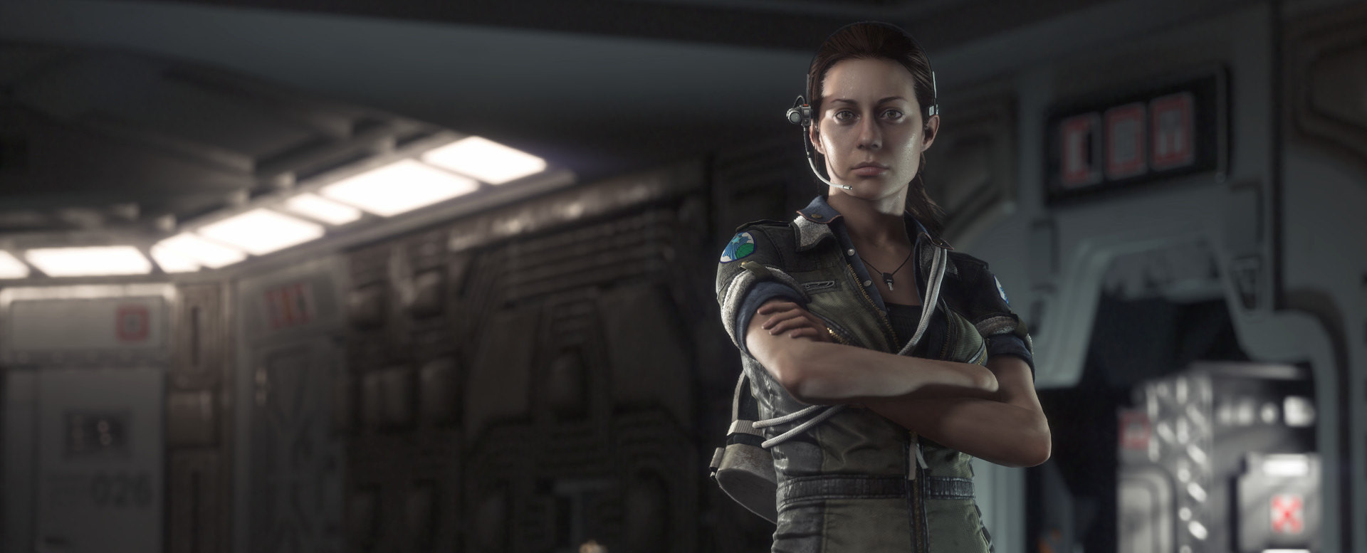 alien_isolation_ripley