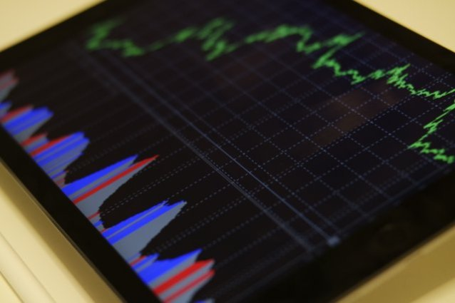 marktupdate beleggen