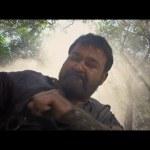 Mohanlal Releases Nivin Paulys Kayamkulam Kochunni Trailer