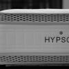 hypsom-lit-extase