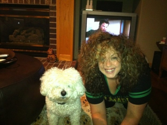 image-result-of-dog-with-curly