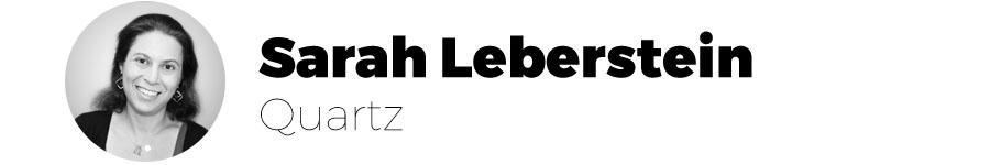 sarah-leberstein-uber-review