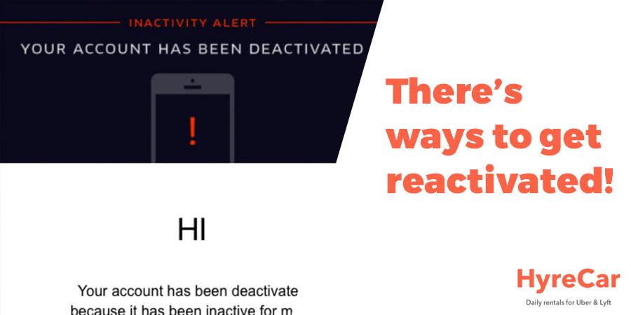 uber-reactivation-steps