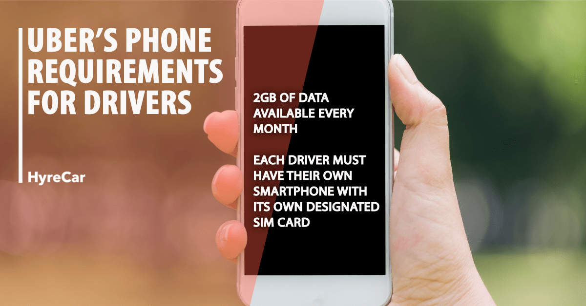 phone-requirements-for-uber-drivers