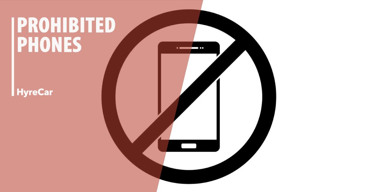 prohibited-phones-uber