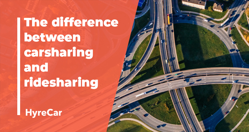 carsharing, ridesharing, rent car, transportation, mobility, drive for lyft, lyft driver