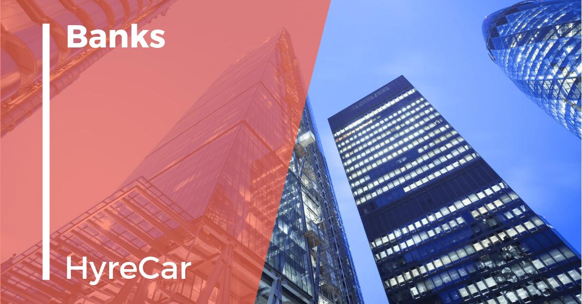 financing, auto finance, lending