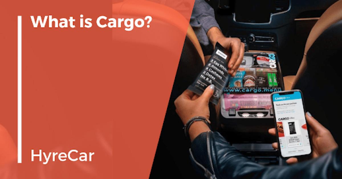 HyreCar, cargo, extra income, earn money, vending machine, vending machine for uber, mobility, ridesharing