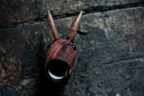 fot. Piotr Piszczatowski / http://targowiskoinstrumentow.pl