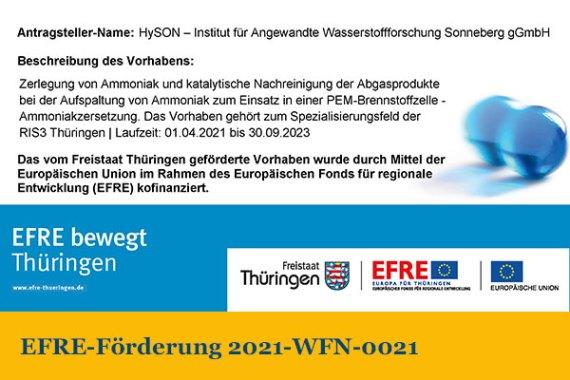 Bild Plakat EFRE-Förderung 2021-WFN-0021