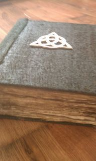 160498094_huge-wicca-book-of-shadows-300-spells-laws-wiccan-pagan-