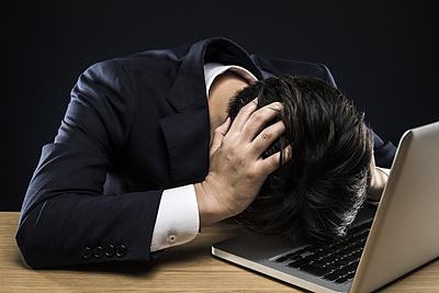 ホームページリニューアル 独自ドメイン「移管できない」でトラブル続発!対処方法と予防方法