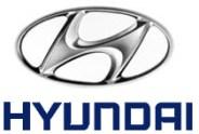 Hyundai zgodnie z planem
