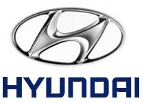Hyundai poprawia wyniki sprzedaży
