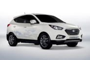 Hyundai stawia na wodór