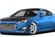 1000 KM w Hyundaiu