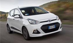 22 nowe modele od Hyundaia