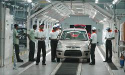 Hyundai lepszy od Toyoty!