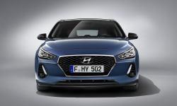 Nowy Hyundai i30 zadebiutuje w Paryżu