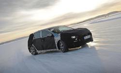 Hyundai i30 N tworzony pod okiem zespołu WRC