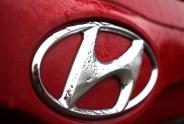 Nowa odsłona Hyundai Elantra