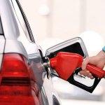 """Những quan niệm """"sai lầm"""" về tiết kiệm xăng cho ôtô"""