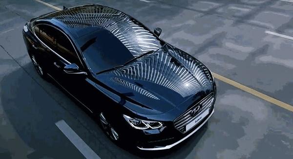 New 2021 Hyundai Azera USA Specs, Price