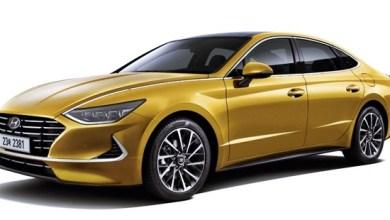 2021 hyundai sonata limited price review | hyundai cars usa