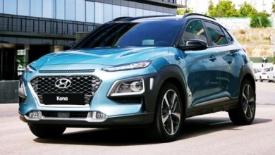 New 2022 Hyundai Kona Rumors, Redesign