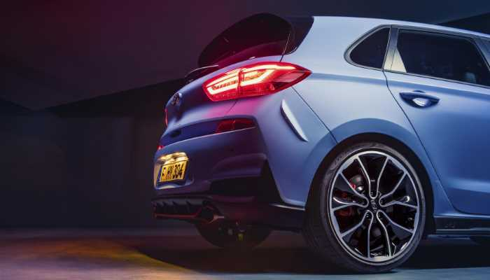 2022 Hyundai I30 N Release Date Interior Price New 2022 2023 Hyundai Specs