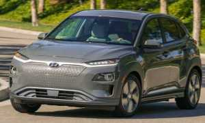 New 2022 2023 Hyundai Specs New Hyundai Car Specs Redesigned Price Release Date And Model