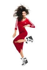 Adidas Originals Par Jeremy Scott 2014 Automne Hiver
