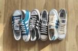 Adidas Originals x Nigo