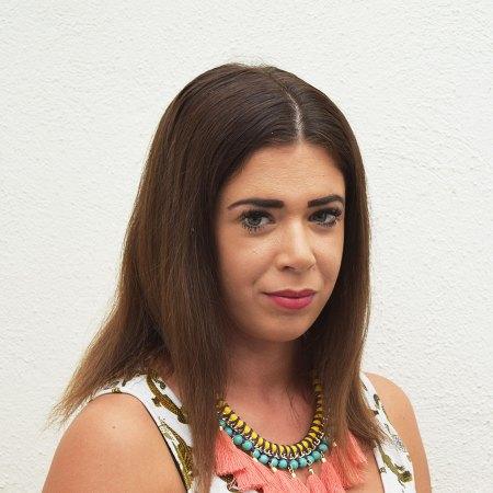 Ramona Noll