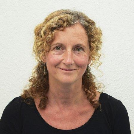 Dr. Friederike Rose-Simonow