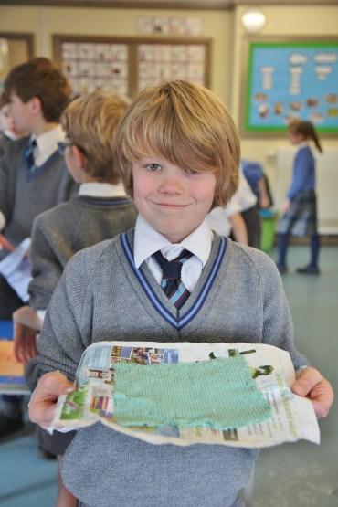 Carymoor Paper Making (10)