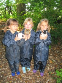 Year 1 Forest School (10)
