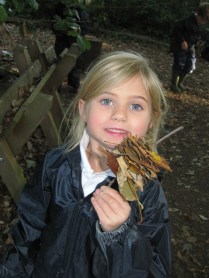 Year 1 Forest School (11)