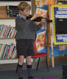 violin concert (18)