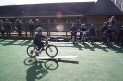Cycling (5)