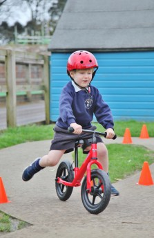 Balance Bikes (6)