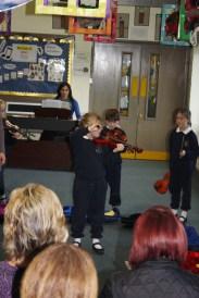 Violin Concert (17)