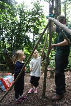 Yeovil Country Park (32)