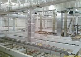 Trabajos4 HZ Ingeniería Termomecánica