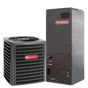 Ingeniería Termomecánica - Aire Acondicionado CENTRAL