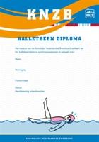 Synchro 3 - Balletbeen