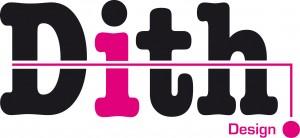 logo-Dith-Design-DEF1