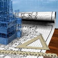 Сравнительный анализ BIM-платформ: сметный аудит