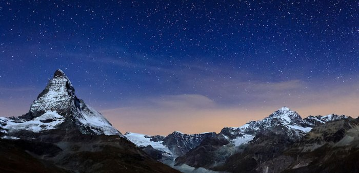 Stars-Over-The-Matterhorn-cropped-web