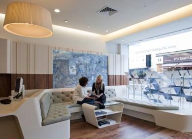 Real Estate Interior Design Interior Design For Estate Agents I Am